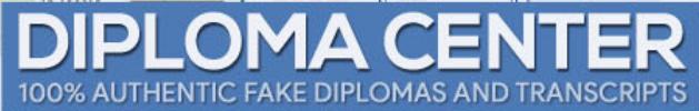 Fake Diploma Center Coupons