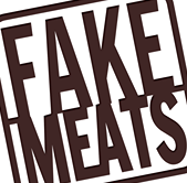 Fake Meats Coupon Codes