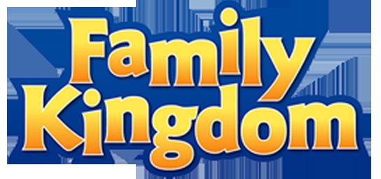 Family Kingdom Amusement Park coupons
