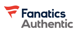 Fanatics Authentic Coupon Codes