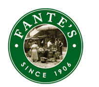 Fante's Kitchen Shop coupon codes