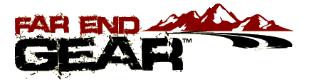 Far End Gear coupon code