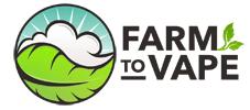 Farm to Vape voucher codes