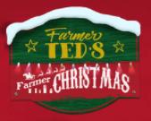Farmer Teds