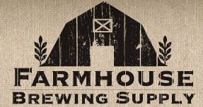 Farmhouse Brewing Supply coupons