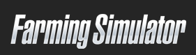 Farming Simulator coupons