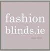 Fashion Blinds