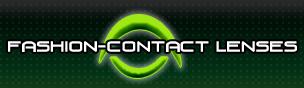 Fashion Contact Lenses