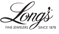 Fashion Jewelry coupon codes