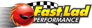 Fast Lad Performance