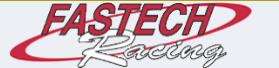 Fastech Racing