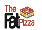 Fat Pizza discount code