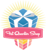 Fat Quarter Shop Promo Codes & Deals
