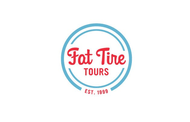 Fat Tire Tours Promo Codes & Deals