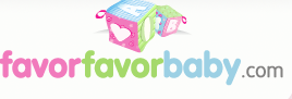 Favorfavorbaby.com coupon code