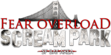 Fear Overload Scream Park Coupons