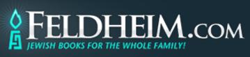Feldheim discount codes
