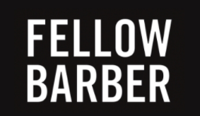 Fellow Barber
