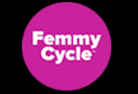 FemmyCycle coupons