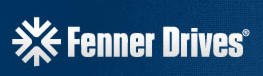 Fenner Drives Promo Codes