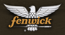 Fenwick Fishing