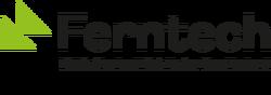 Ferntech