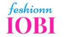 Feshionn IOBI