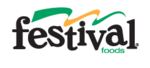 Festival Foods Promo Codes & Deals