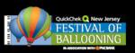 Balloon Festival promo code