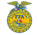 FFA coupon codes