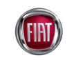 Fiat Accessoriess