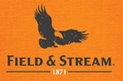 Field and Stream Shop coupons