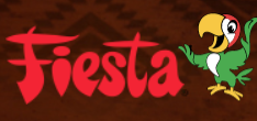 Fiesta Mart coupons