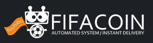 FifaCoin