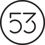 FiftyThree Promo Codes & Deals