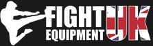 Fight Equipment UK