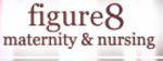 Figure 8 Maternity Promo Codes & Deals