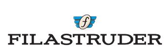 Filastruder discount codes