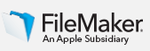 FileMaker Pro promo code