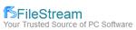 FileStream promo code