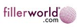 Filler World