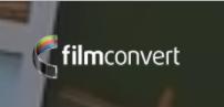 Filmconvert