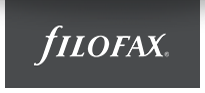 Filofax Coupon & Sale