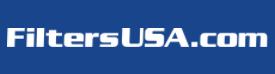FiltersUSA.com