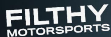 Filthy Motorsports coupon codes