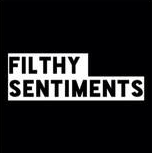 Filthy Sentiments Discount Codes