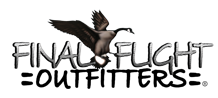 Final Flight Outfitters