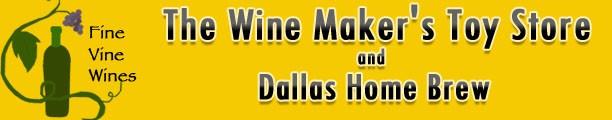 Fine Vine Wines