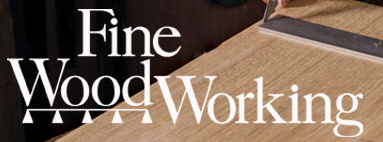 Fine Wood Working coupons