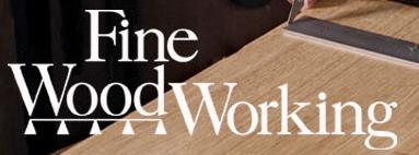 Fine Wood Working